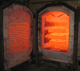 Varmebehandling